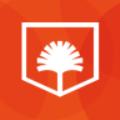 北京学生综合素质评价平台登录1.0官方版