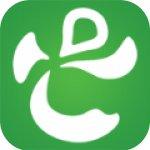 山東省綜合素質評價平台係統登錄1.0手機版