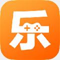 乐乐游戏盒子v3.4.5官方版