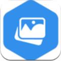 华为滤镜appv1.0.2.301 最新版