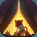 元素方尖炽游gamev1.0官方版