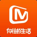 芒果TV永久破解版v1.0清爽版