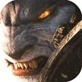 余烬风暴龙图游戏0.8.64安卓版