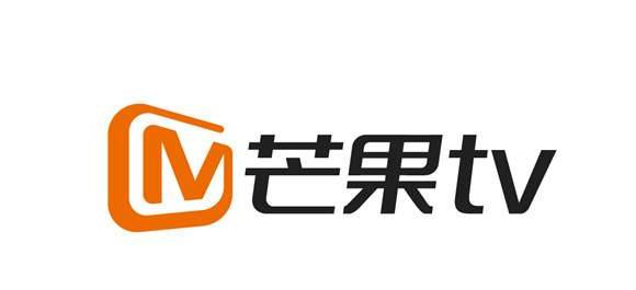 芒果TV���T共享�