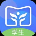 新中考综合素质评价学生端登录appv1.0官方版