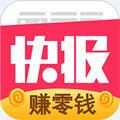 今日快报转发文章赚零钱app1.9.26手机版