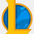 League Lobby英雄联盟自定义房间(附教程)