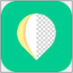 傻瓜式一键抠图神器v9.9.9手机版