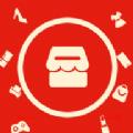 京小铺分享赚钱v1.0.2官方版