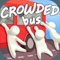 一起坐公交抖音版v0.2.4中文版