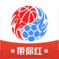 红胜体育app正版v2.2.6安卓版