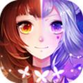 云梦四时歌老玩家回归礼包版1.83.0福利版