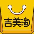吉美淘app手机版v0.1.13安卓版