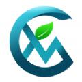 xcm本草合约区块链v1.0