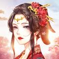妖神之梦回长安官网版0.12.19安卓版