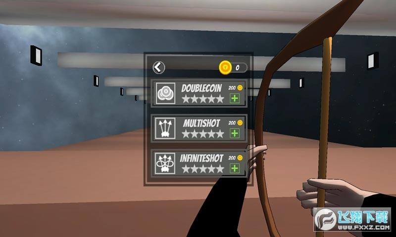 靶场射击中文版0.1最新版截图2