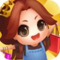 百亿女王游戏提现版1.0安卓版