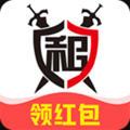 租号玩专业版appv1.1.4最新版