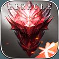 全民奇迹2手游模拟器版v1.0官方版