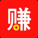 日联赚钱官方版v1.0安卓版