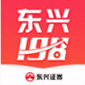 东兴198证券手机版v4.1.4安卓版