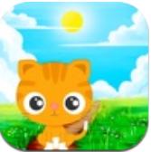 奇喵旅行安卓版v1.0最新版