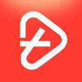 燃剪辑appv1.1.5 最新版