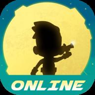异星传奇Online无限钻石版v2.0.1破解版