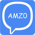 AMZO交易所官方入口1.0.5安卓版