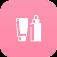 妆伴化妆品管理appv1.0安卓版