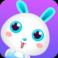 竞音陪玩appv2.0.9安卓版
