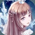 璀璨女王免费vip福利版1.0.1最新版