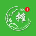 地摊货批发app安卓版v0.4.8 官方版