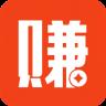 微信打字赚钱最新app1.0免费版