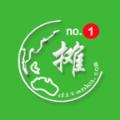 地摊货批发软件v1.0官网版