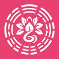 神农记appv1.1.0安卓版