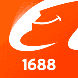 阿阿里巴巴地摊货批发手机版8.26.1.0免费版