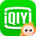 爱奇艺随刻版原极速版app9.15.7官网版