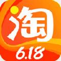 淘宝618自动脚本(领喵币)4.1.0最新版