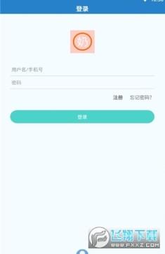小奶油宝盒工具箱app