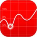 选股冠军appv2.5.4 安卓版