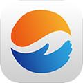 德邦手机开户appv1.04.003 安卓版