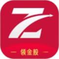 智多赢股票appv5.6.4 安卓版