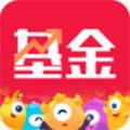 基金决策宝appv5.13.1.0710 安卓版