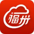 e福州不动产查询appv6.4.2安卓版
