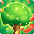 红包森林浇水领现金app1.0.0.1福利版