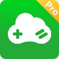 格来云游戏appv1.2 最新版