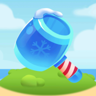 打造分红岛赚钱游戏v1.0安卓版
