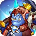 命运战歌果盘全新版1.0.0.0渠道服