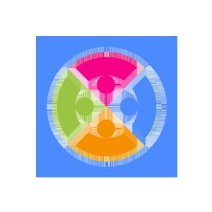 淘三哥兼职平台v1.0官方版